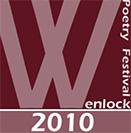 Wenlock 2010
